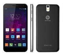 ZOPO 3X 4G Octa Core RAM 3GB Dual SIM Camera 5.5 inch Android Phone