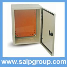 steel box 3.5 hdd lan enclosure HP4-730(700*400*300)