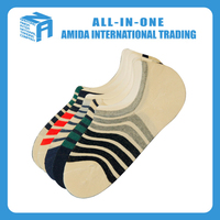 custom fashion male socks professional factory