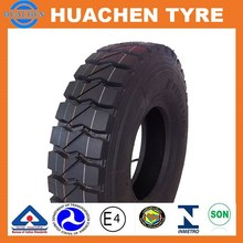 directly buy from china factory radial truck tyre 295/80r22.5 with high quality and low price