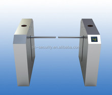 Armdrop Barrier for passing ,Automatic Barrier ,One Arm Barrier