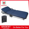 Lowest price Space saving Hotel Folding Bed