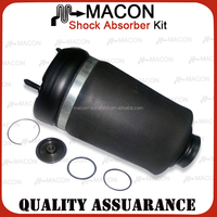 firestone air spring for MERCEDES-BENZ W164 ML350 GL450 1643206113 Repair Kit