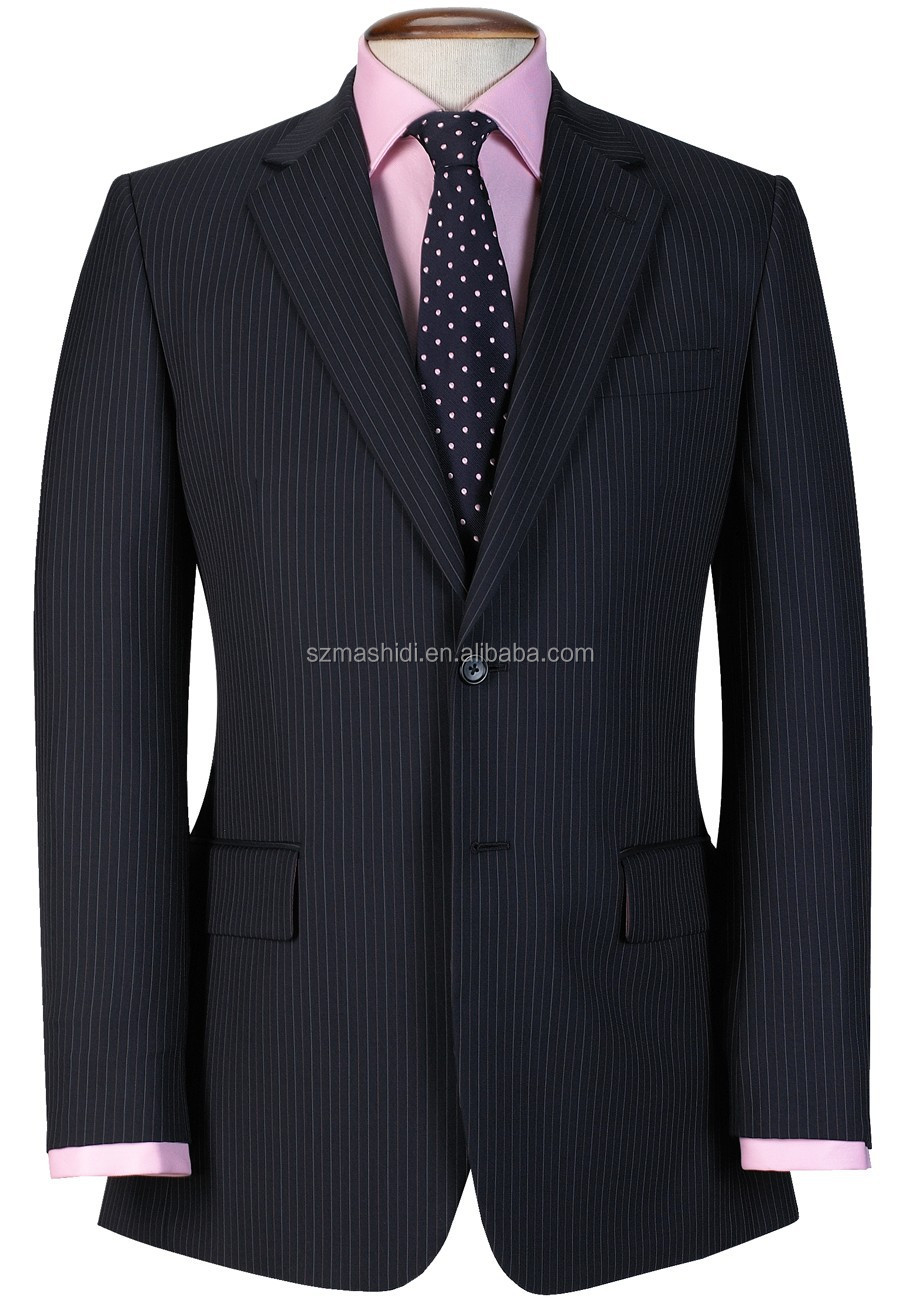 Smart New Men Coat Pant Designs Suit Office Uniform Designs For Office Mens Formal Wear - Buy ...