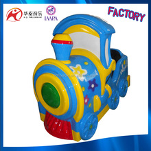 Arcade video chinese kids game kiddie rides chinese kids game for wholesale