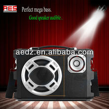 Horn Tweeter Driver Manufacturers,China PA Speaker Horn Driver Factory,Speaker Tweeter Driver