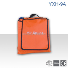 YXH-9A Inflatable Air Splint Complete Pack