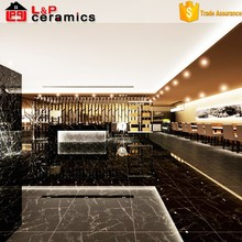 Foshan factory direct sale porcelain and ceramic tile