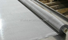 cheap stainless steel welded wire mesh / PVC welded wire mesh /304 welded wire mesh