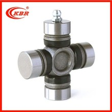 0028(OEM: 37125-18000) Wholesale Car Accessories KBR Universal Joint Spider Kit for Japanese SUVs