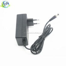 Shenzhen 15W DC Regulated Power Supply 15V 1A 2A 3A 4A 5A 6A 7A 8A AC DC Adapter For CCTV,LED