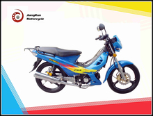 Shemale 110cc / 90cc / 70cc /50cc cub motorcycle /scooter with new design and reasonable price to sale