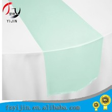 Wholesale Modern Cheap Price Fancy Table Runners