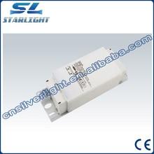 VS type ballast Magnetic Ballast 150W -400W