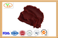 canned tomato paste plant, canned food factory,tomato paste