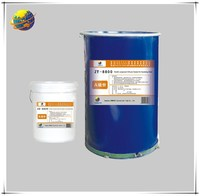 silicone structural sealant with two component /Good quality double component RTV silicone sealant
