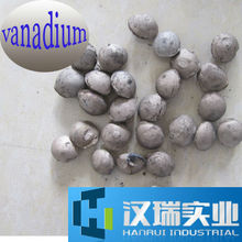 Chinese ferro vanadium supplier for steel and iron making
