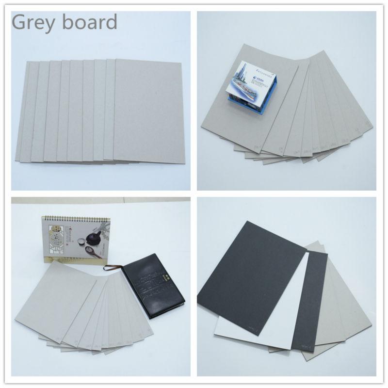 gris papier faire cadre photo et papier tube gris. Black Bedroom Furniture Sets. Home Design Ideas
