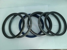 Hot sale Oil Resistance Rubber O RING Dust Seals China Supplier