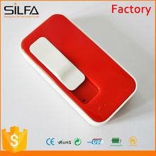 new arrival Silfa rechargeable USB lighter looking for agents in nigeria