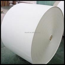 C2S matte art paper 250gsm
