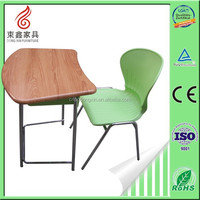 Stable quality bespoke school furniture, school furniture wholesale, nursery school furniture uk