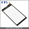 smartphone touch wholesale with best quality for asus zenfone 6 s600cg touch screen digitizer