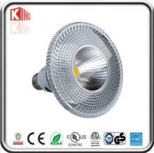 2015 New products creative design led par38 20w led spot lightings