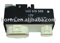 OEM1HO 919 506,high power relay,auto and motorcycle relay