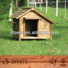 Cheap Dog Cage For Outdoor DFD015