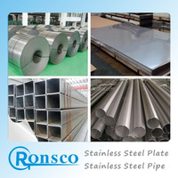 China best selling stainless steel 201 304 316 409 plate/sheet/coil/strip/pipe best selling stainless steel products