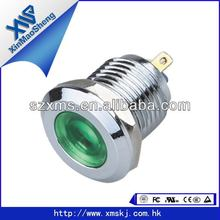 Top quality cheapest signal lamp railway