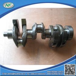China Wholesalevalve rocker arm for 110cc