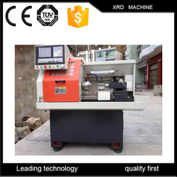 used automatic motorcycles/oil country lathe/leather processing machine