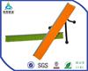 /p-detail/Folha-de-ferro-escova-de-nylon-china-fabricante-de-escova-900003020045.html