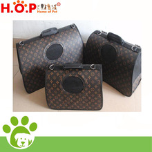 Pet soft crate/ Pet carry bag/ Pet cage