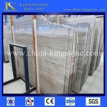 different types of grey wooden grain in stock