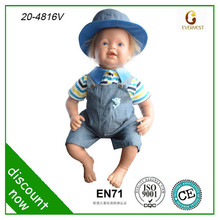 hot sale full body silicone baby for sale/fake babies for sale/lifelike baby doll