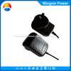 EU/US/UK/AU Plug Home Travel Wall AC Power Charger Adapter For iPhone 4 5S 5C