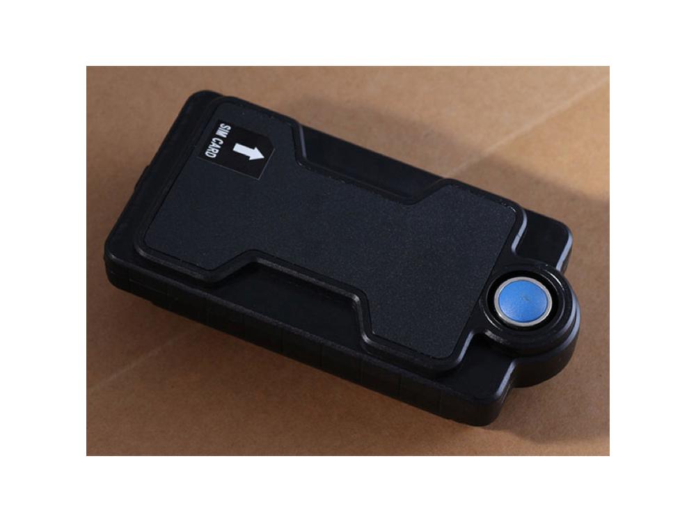 Q805 GSM Recorder.016.jpg