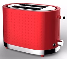 Top quality kitchen appliance electric breakfast bread toaster oven with CE, CB, GS, ROHS, EMC, LFGB