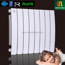 Quality-Assured High End water heat radiator