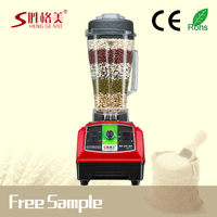 Made in china kitchen appliance best new product Food blender Electric Mixer mini mixer blender