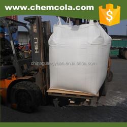 Automotive Grade price china high quality industrial grade adblue urea