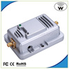 2.4G Router Booster/Amplifier/Repeater
