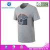 OEM Factory plain fitted t shirts dry fit sublimation polo shirt slim fit t shirt