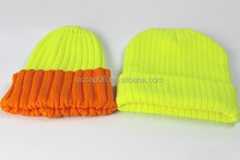custom blank beanie hat cap headwear