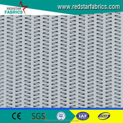 spiral dryer fabric/spiral dryer screen / dryer screen / polyester dryer fabric for foming