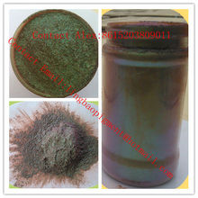 chameleon pigment(chameleon pigment,high quality competitive price,color change in different direction,color:,etc)
