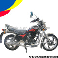Baratos chopper moto 125cc en chongqing